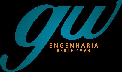 GW Engenharia - Desde 1978 - Brasília - DF